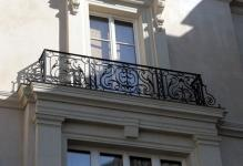 francuzskiy-balkon-3