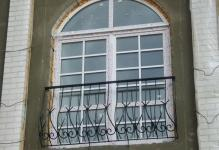 frantsuzskiy-balkon-chto-eto-12