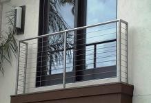 franzuskii-balkon-v-sevasvopole-cena1