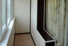 remont-balkona-16