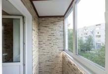remont-balkona-6