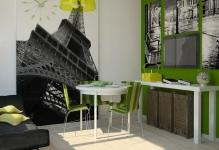 mural-kitchen-intrior-style-4