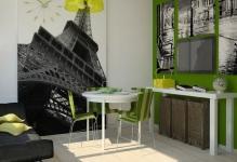mural-kitchen-intrior-style-4