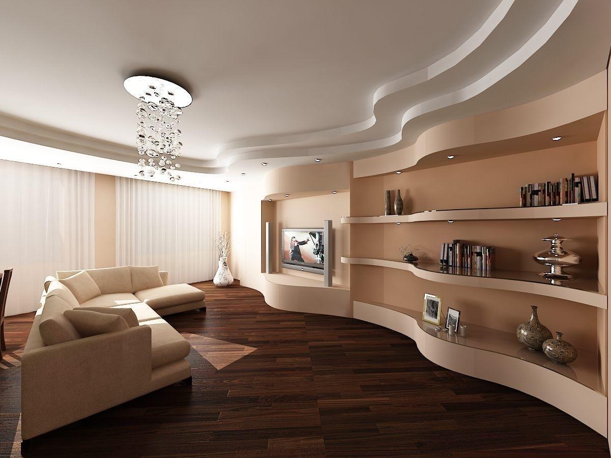орская- потолки из гипсокартона фотографии в зале фото представляю