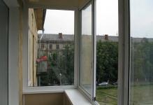 balconi3