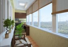 dizayn-balkona-118
