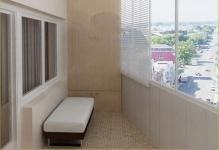 remont-i-otdelka-balkona