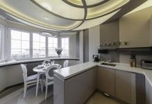 Obedinenie-kuhni-s-balkonom-fotografii-realnyh-intererov-2