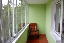 1451560875varianty-otdelki-balkonov-vnutri5