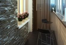 balkon-mechty-861x1024
