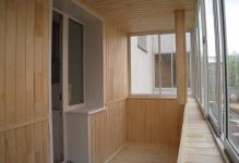 chem-obshit-balkon-vnutri