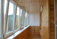obshivka-balkonov-vnutri-01