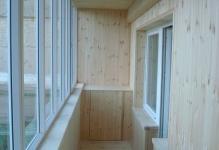 vnutrennyaya-obshivka-balkona-5