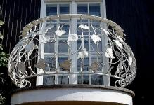 Balkon30