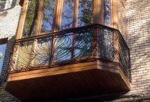 balkon-pod-klyuch-besplatnyy-vyezd-zamershchika--d7e1-1436181438519088-17-big