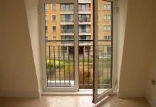 francuzskij-vyxod-na-balkon