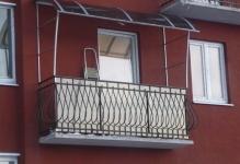 kozyrek-na-balkone