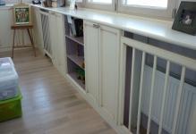 tumby-na-balkon-1