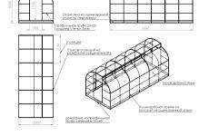 karkas-teplicy-profil