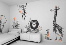 beautifulwallart23