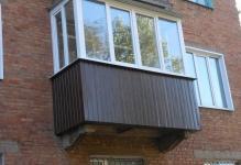 vneshnyaya-obshivka-balkona6