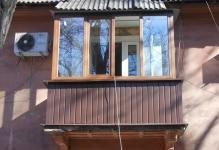 vneshnyaya-otdelka-balkona-4