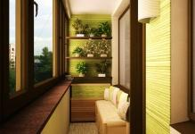 Dizajn-balkona-15