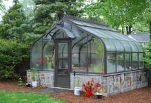 1920x1440-glass-greenhouse-plans