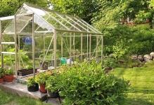 6-tips-to-building-a-sustainable-greenhouse-location