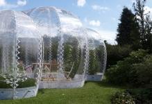 invisible-garden-green-house-north-of-copenhagen-1