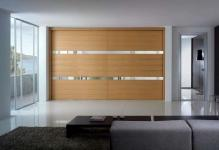 Modern-Closet-Door-Design-Of-0ceda5f66f4bf838f404ab3e3fa9f71d