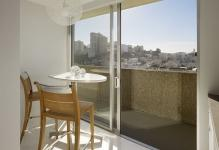 The-Fontana-Apartment-by-Mark-English-Architects-12
