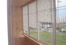 1393244173shtory-balkon-10