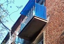 balkonizpolikarbonata06