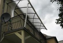 kozyrek-na-balkon-01