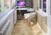 dizayn-kabineta-1