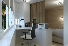 kabinet-na-balkone-02