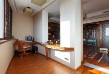 kabinet-na-balkone-10
