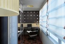 kabinet-na-balkone-23