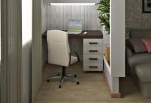 kabinet-na-balkone-dizajn