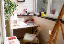 kabinet-na-balkone1