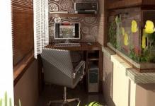 obustroistvo-balkona-29