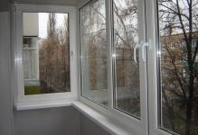balkonnyie-okna