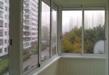 kakie-okna-luchshe-stavit-10