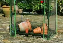 3-tier-mini-greenhouse
