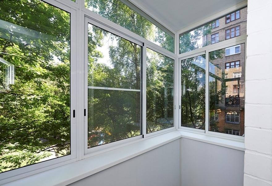 раздвижные балконы картинки холодильника самоклеящейся пленкой