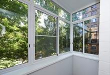balkon-alum-okna