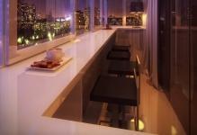 balkonteplo