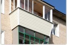 osteklenie-balkonov-alyuminievy-profilem77