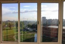zakrytyi-balkon